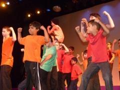 boys-broadway-spetacular-theater-camp