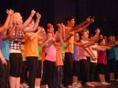 full-cast-scene-theater-camp