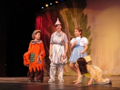 wizard-of-oz-theater-camp