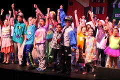 munchkins-theater-camp