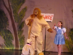 lion-beware-wizard-of-oz-theater-camp