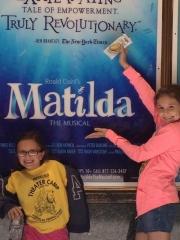 trip-to-matilda-theater-camp