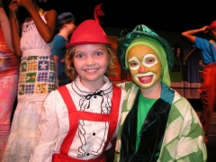 pinocchio-and-cricket-theater-camp