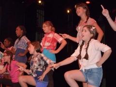 put-em-back-theater-camp