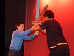 swordfight-theater-camp