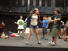 teen-scenes-2-theater-camp