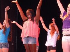 teen-scenes-theater-camp