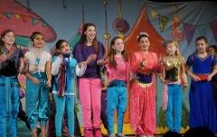 genies-harem-girls-silly-adventures-of-sinbad