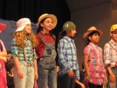 hillbilly-girls-legend-of-bully-jo