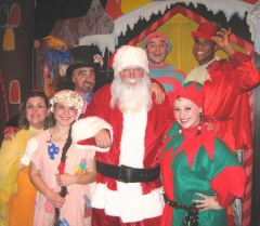 Cast-of-Santa-Meets-Wicked Wizard