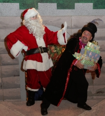 Wizard-Stealing-Gifts-From-Santa