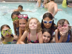 girl-group-swimming-theater-camp