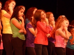 girl-broadway-spectacular-theater-camp