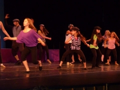 king-of-ny-dance-theater-camp