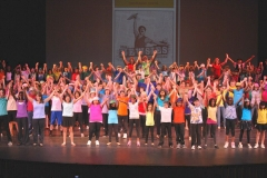 Video: Intro to Theater Camp