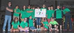 7th-grade-theater-camp