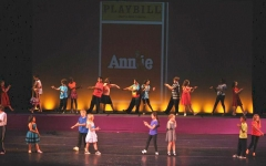 annie-theater-camp-cropped