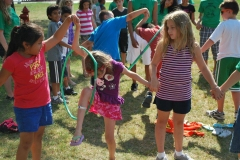 theater-camp-games
