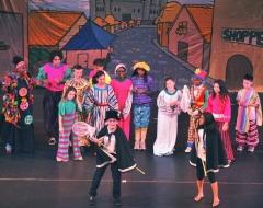 chitty-chitty-bang-bang-theater-camp-5