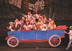 chitty-chitty-bang-bang-theater-camp