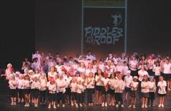fiddler-girls-theater-camp