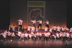 grease-lightning-theater-camp