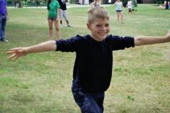 happy-boy-summer-camp