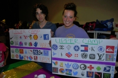 upper-lower-theater-camp-signs