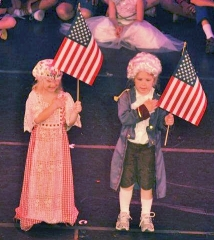 vs-america-2-theater-camp