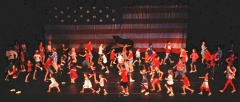 vs-america-theater-camp