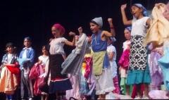 tailor-kids-of-kingdom-girls-3