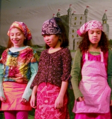 tailors-kids-of-kingdom-girls-2