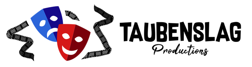 Taubenslag Productions